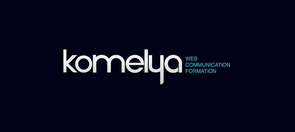 agence-komelya-web-communication