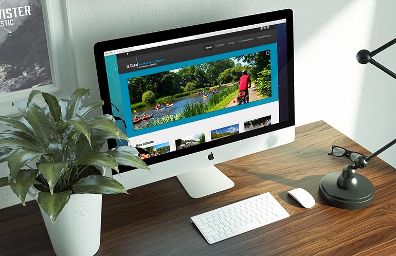 agence-web-creation-site-web-smatah