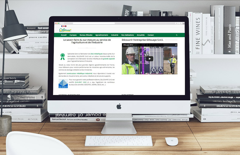agence-web-creation-site-multilingue-finistere
