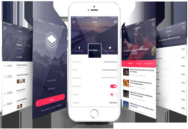 creation-application-mobile-brest-quimper