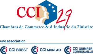 logo-cci29-endosement