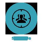 agence communication stratégie webmarketing quimper brest