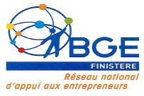 logo_bge