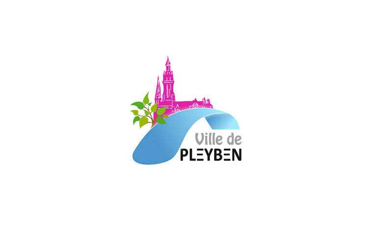 création logo quimper
