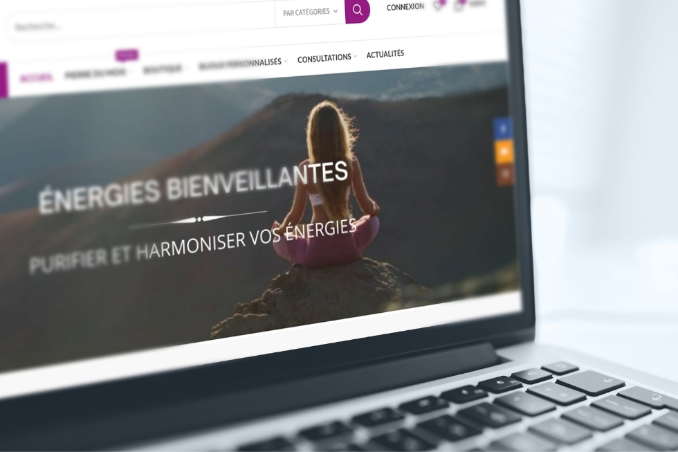 Energies-Bienveillantes-site-e-commerce