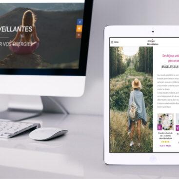 Energies-Bienveillantes-site-e-commerce