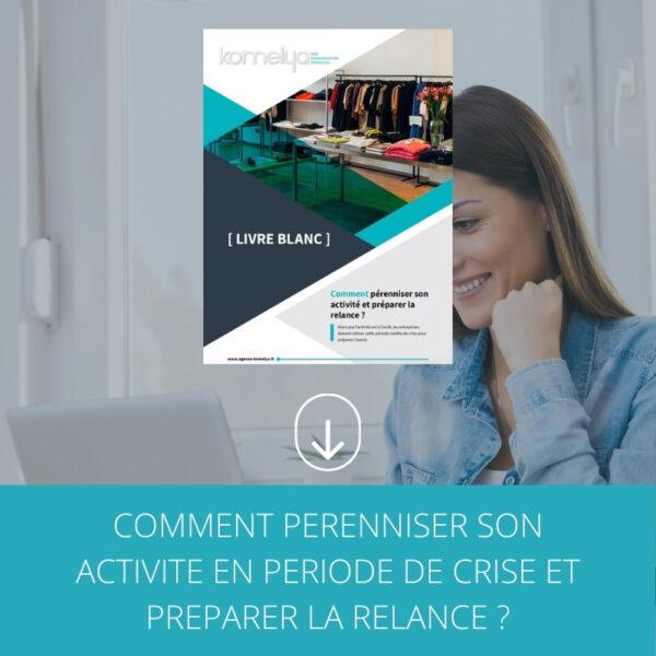 coupon creation site e-commerce nantes brest
