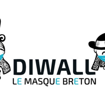 creation-logo-Brest-producteur-des-masques-brest.jpg