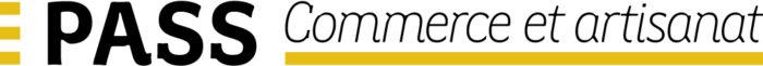 Création site internet brest pass e-commerce