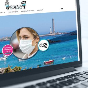 creation-site-e-commerce-producteur-des-masques-brest.jpg