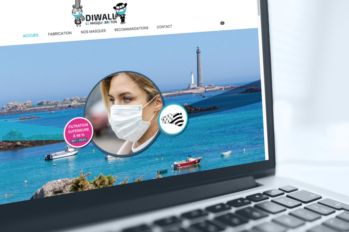 creation-site-e-commerce-producteur-des-masques-brest.jpg
